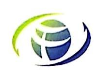 厦门中基嘉诚进出口有限公司 最新采购和商业信息