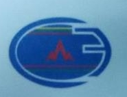 清远市长丰电力科技有限公司 最新采购和商业信息