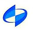 南通新时代货运有限公司 最新采购和商业信息