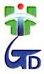 福建省高地建设工程有限公司 最新采购和商业信息