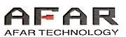 东莞市艾坦五金科技有限公司 最新采购和商业信息