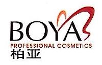 广州市柏亚化妆品有限公司 最新采购和商业信息