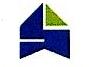 台州升洲汽车部件有限公司 最新采购和商业信息