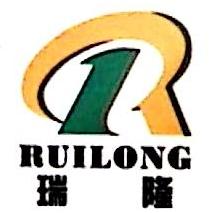 济南瑞隆医药信息咨询有限公司 最新采购和商业信息