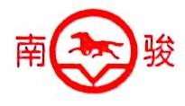 武汉春成汽车销售有限公司 最新采购和商业信息