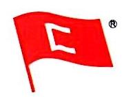 浙江弘光市场发展有限公司 最新采购和商业信息