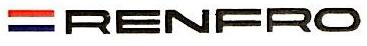 上海兰佛袜业有限公司 最新采购和商业信息
