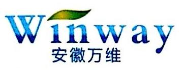 安徽万维环境监理有限公司 最新采购和商业信息