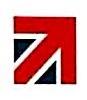 深圳市信易安资产管理有限公司 最新采购和商业信息