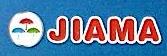 台州嘉玛汽配有限公司 最新采购和商业信息