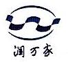 青岛兴水实业有限公司 最新采购和商业信息