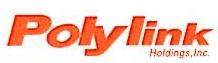 聚领信息技术(上海)有限公司 最新采购和商业信息