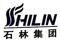 南京裕盛房地产开发有限公司 最新采购和商业信息