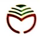 广西柳州市金厦柳酒业有限公司 最新采购和商业信息