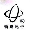 上海俊薇智能设备有限公司 最新采购和商业信息