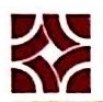 深圳市海石基金管理有限公司 最新采购和商业信息