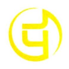 上海康昊投资管理咨询有限公司 最新采购和商业信息