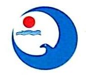 深圳市海贝湾酒店管理有限公司 最新采购和商业信息
