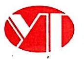 惠州市惠阳区远通运输有限公司 最新采购和商业信息