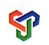 深圳市众盈精密技术有限公司 最新采购和商业信息