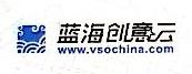苏州创意云网络科技有限公司 最新采购和商业信息