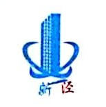 嘉善县凤桐新泾水泥制品厂 最新采购和商业信息