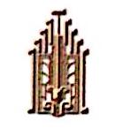 佛山市南海区恒利房地产有限公司 最新采购和商业信息