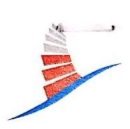 无锡飞顺液位器有限公司 最新采购和商业信息