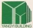 湖北杨艺建筑装饰设计工程有限公司 最新采购和商业信息