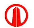 浙江巨力电机成套设备有限公司 最新采购和商业信息