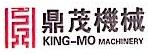 无锡鼎茂机械制造有限公司 最新采购和商业信息