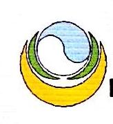 北京圣法都知识产权代理事务所(普通合伙) 最新采购和商业信息