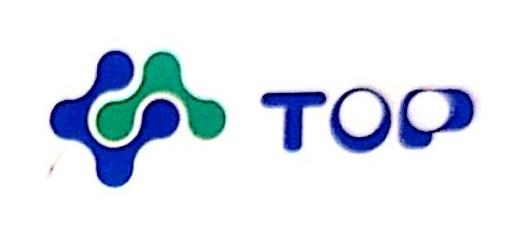 南通托普电子材料有限公司 最新采购和商业信息