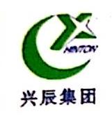 寿光市正方食品有限公司