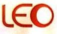 深圳市恒天翊电子有限公司 最新采购和商业信息