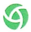 绍兴柯桥良浩投资管理有限公司 最新采购和商业信息