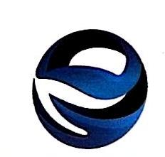 山东盛华百年文化传媒有限公司 最新采购和商业信息