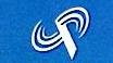 杭州优普医疗器械有限公司 最新采购和商业信息