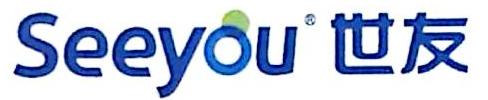 惠州百图丽实业有限公司 最新采购和商业信息
