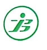 巴州蒙爱家庭服务有限公司 最新采购和商业信息