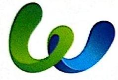 青岛莫雷纳贸易有限公司 最新采购和商业信息