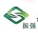 无锡振强地坪工程有限公司 最新采购和商业信息