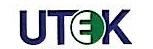 优科新能源科技有限公司 最新采购和商业信息