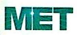 芜湖明远新能源科技有限公司 最新采购和商业信息