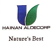 海南南洋芦荟生物工程(美国)有限公司 最新采购和商业信息