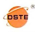 深圳市蒂森特电子科技有限公司 最新采购和商业信息