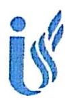 哈尔滨国企重组管理顾问有限公司 最新采购和商业信息