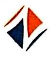 惠州市亚马逊精密模具有限公司 最新采购和商业信息