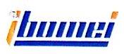 深圳市博美工业材料有限公司 最新采购和商业信息