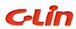 潍坊欣欧工控科技有限公司 最新采购和商业信息